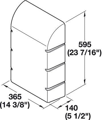 wall-mounting-iron-board-cover-dimensions