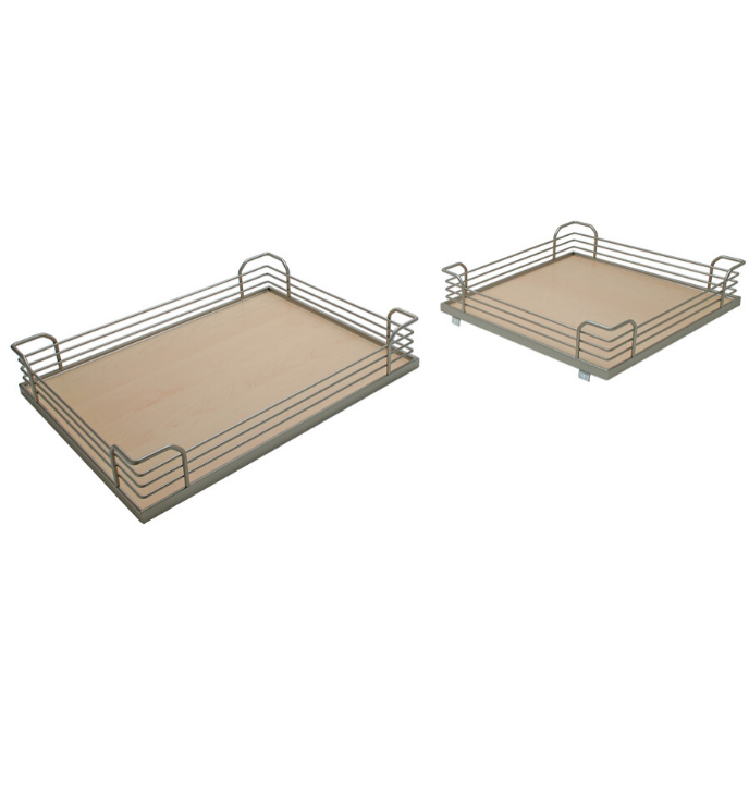 magic-corner-ii-tray-set-maple-champagne