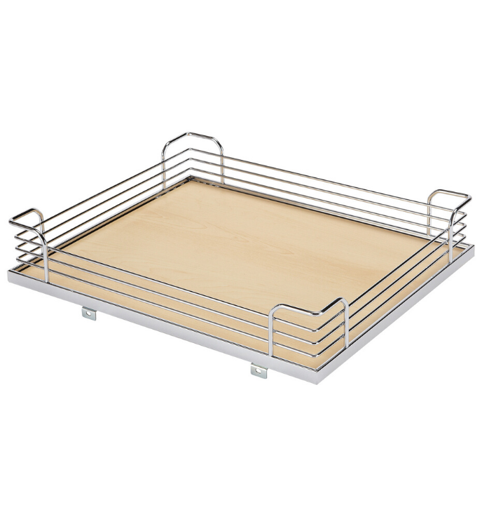magic-corner-ii-tray-set-maple-chrome