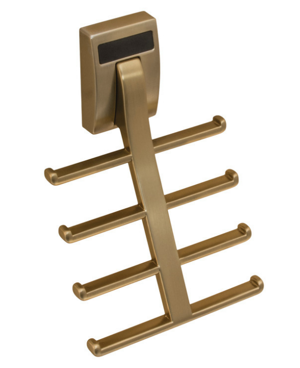 tie-holder-matt-gold-hafele