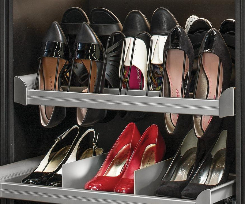 pull-out-shoe-rack-hafele