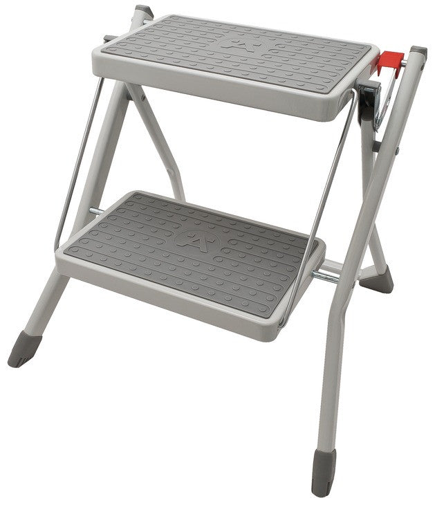 Phenomenal Folding Step Stool By Hafele With Bracket Forskolin Free Trial Chair Design Images Forskolin Free Trialorg