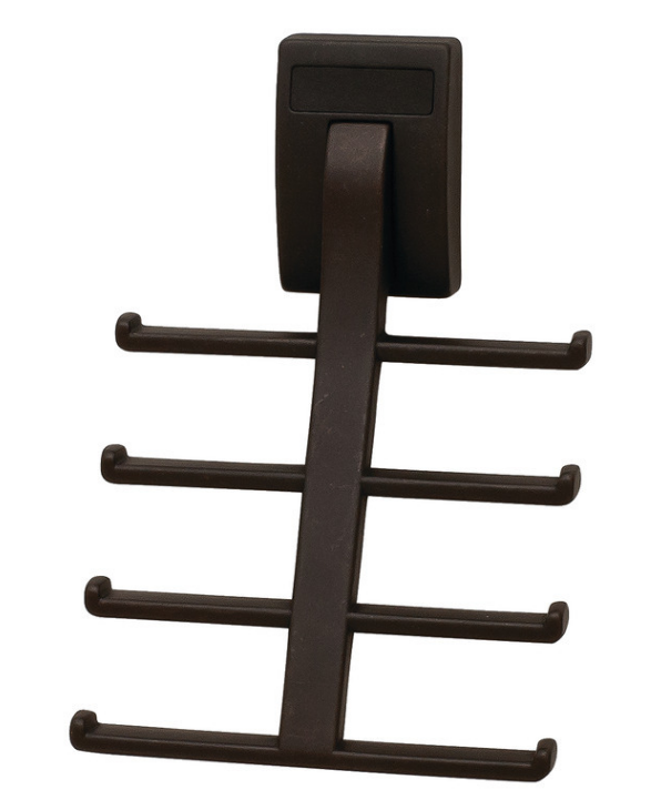 tie-holder-black-hafele