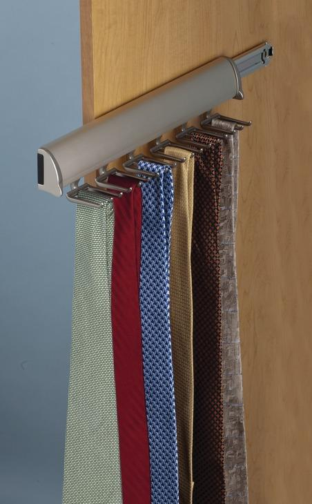tie-rack-hafele-15-hooks-advance-design