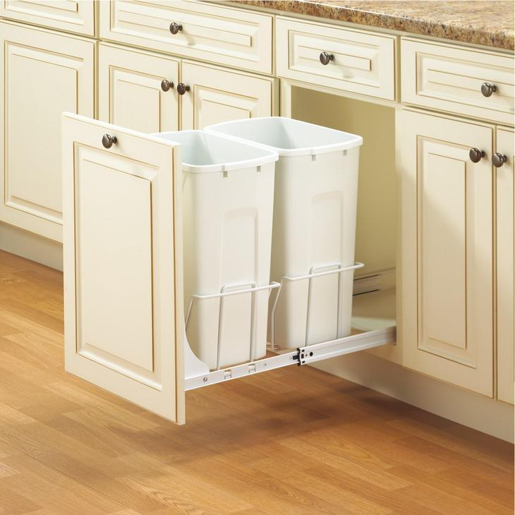 waste-bin-hafele-bottom-mount