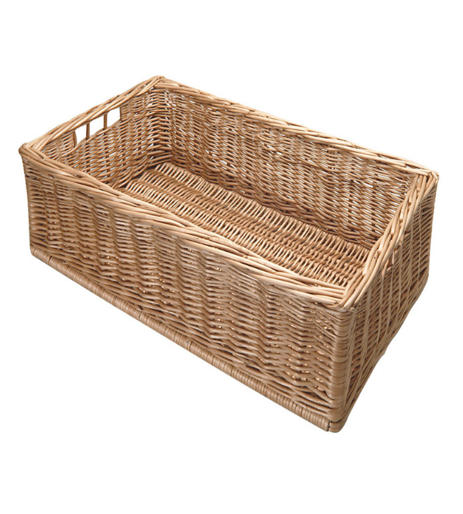 wicker-storage-box-hafele