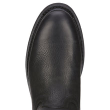 "Ariat 10002422 Sierra 10"" Black"