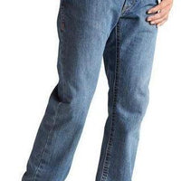 Ariat FR 10012552 M4 Low Rise Basic Boot Cut Jean