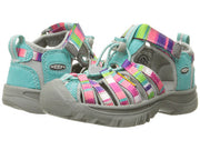 Children's/Youth Keen Whisper Raya Fusion 1014237/1014257 *CLOSEOUT*