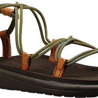 Women's Teva VOYA INFINITY AVOCADO 1019622 *CLOSEOUT*