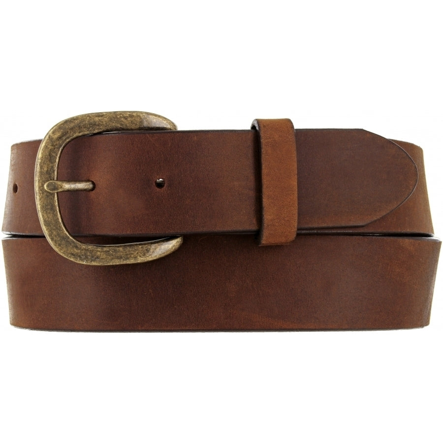 Justin 232BD Bark Work Basic Belt