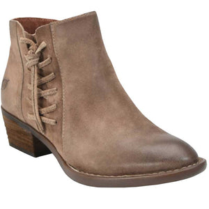 BESSIE TAUPE (F36455) *CLOSEOUT*