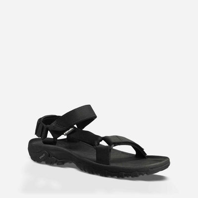 Men's Teva Sandals Hurricane XLT M 4156BLK *CLOSEOUT*