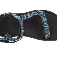 Women's Teva Sandals Hurricane XLT Celtic Aqua 4176CEAQ *CLOSEOUT*