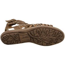 Earth Shoes Sky Almond 601762WLEASKY