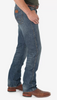 WRANGLER 88MWZDK MEN'S RETRO® SLIM STRAIGHT LEG JEAN