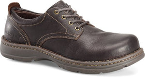 Carolina BLVD Oxford CA3580 Men's ESD Aluminum Toe Opanka Oxford