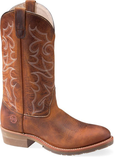 Double H Boot Dylan DH1552 Men's 12