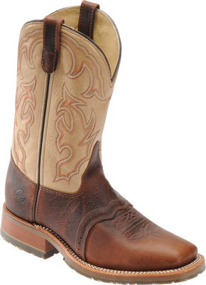 Double H Boot Graham DH5305 Men's 11