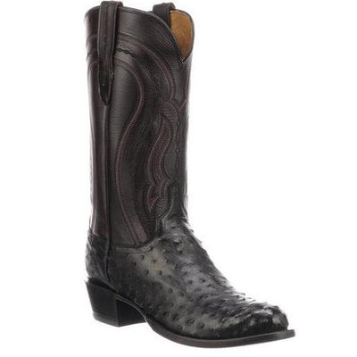 Lucchese M1608R4 13