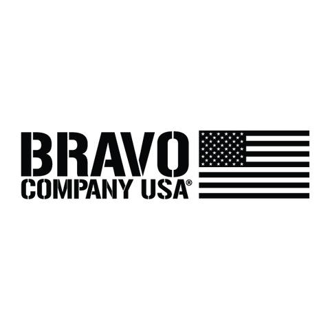 Bravo Company Products