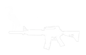 Bayou Tactical
