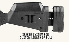 Bayou Tactical Spacers Magpul Hunter X-22 Ruger 10/22