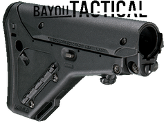 Magpul UBR Collapsible Stock