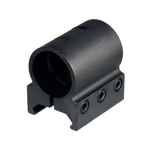 UTG Tactical Picatinny Ring For Laser or Flashlight