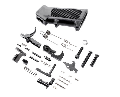CMMG .308 Lower Parts Kit MK3