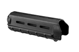Magpul MOE Hand Guard Carbine Length – AR15/M4