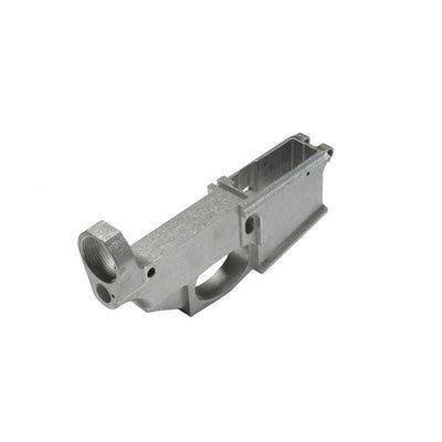 Noreen Firearms Billet 80% 223 Lower Receiver