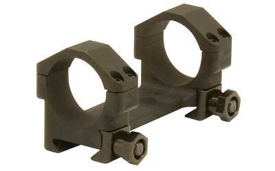 "Badger 30MM 1-Piece Mount Fits Picatinny UNIMOUNT - MEDIUM (.885"") 306-62"