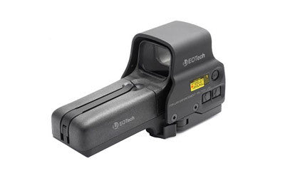 EOTech - Bayou Tactical