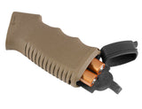Mission First Tactical, AK-47 Pistol Grip, EPG47