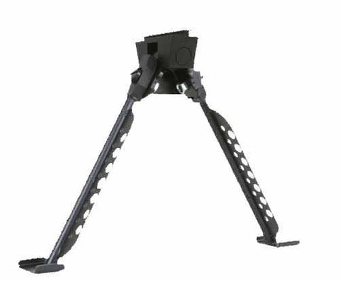 Armalite Bipod Fits AR-30/50 Black Finish EX3206