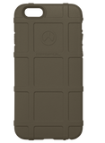 Magpul iPhone 6 Case - Field Case