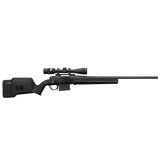 Magpul Hunter Remington 700 Stock