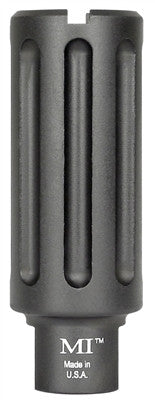 Midwest Industries - Blast Can 1/2-28 Thread 5.56 MI-BC556