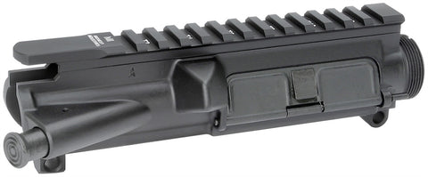 Midwest Industries Forged AR Upper Receiver Complete MI-FCU
