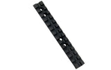 UTG Mossberg 500 Shotgun Top Rail Mount MNT-MB500T