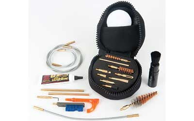 Otis Technology Cleaning Kit For FN P90 and 5.7 Pistol Softpack FG223-57