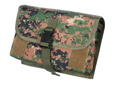 UTG Molle Gas Mask Bag