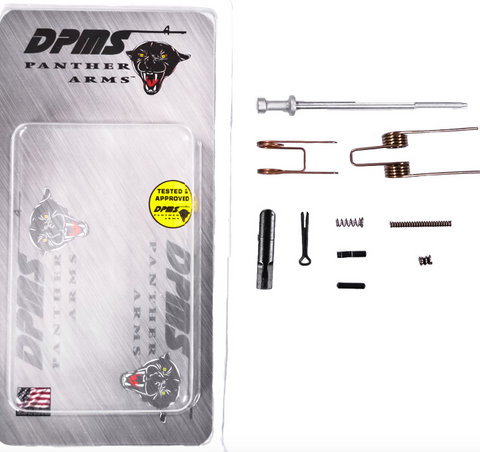 DPMS AR15 Field Repair Kit
