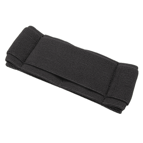 Condor VA4 Elastic Keeper (2-Packs)
