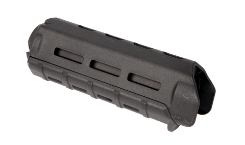 Magpul MOE M-LOK CARBINE LENGTH HAND GUARD AR15
