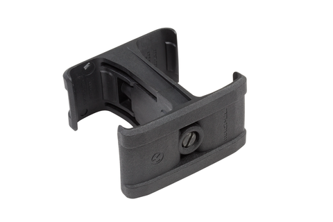 Magpul MagLink Coupler for PMAG 30 AK and AKM