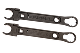 Magpul Armorer's Wrench – AR15/M4