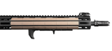 Magpul M-LOK Rail Cover Type 1