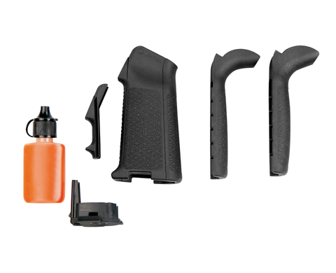 Magpul MIAD GEN 1.1 Grip Kit - Type 2
